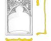 Nischenkachel mit durchbrochenem Vorsatzblatt, grün glasiert, Anfang 15. Jh., Speyer, Historisches Museum der Pfalz, urspr. Speyer, Stadtgärtnerei
