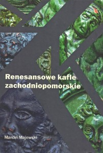 Rezension Majewski 2015